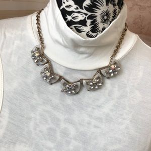 Time & Tru necklace and earrings set